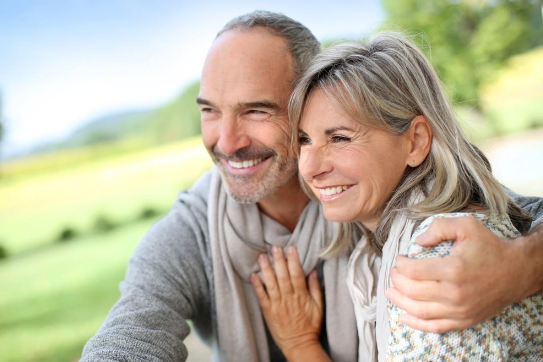 Средняя продолжительность жизни выросла на пять лет – ВОЗ