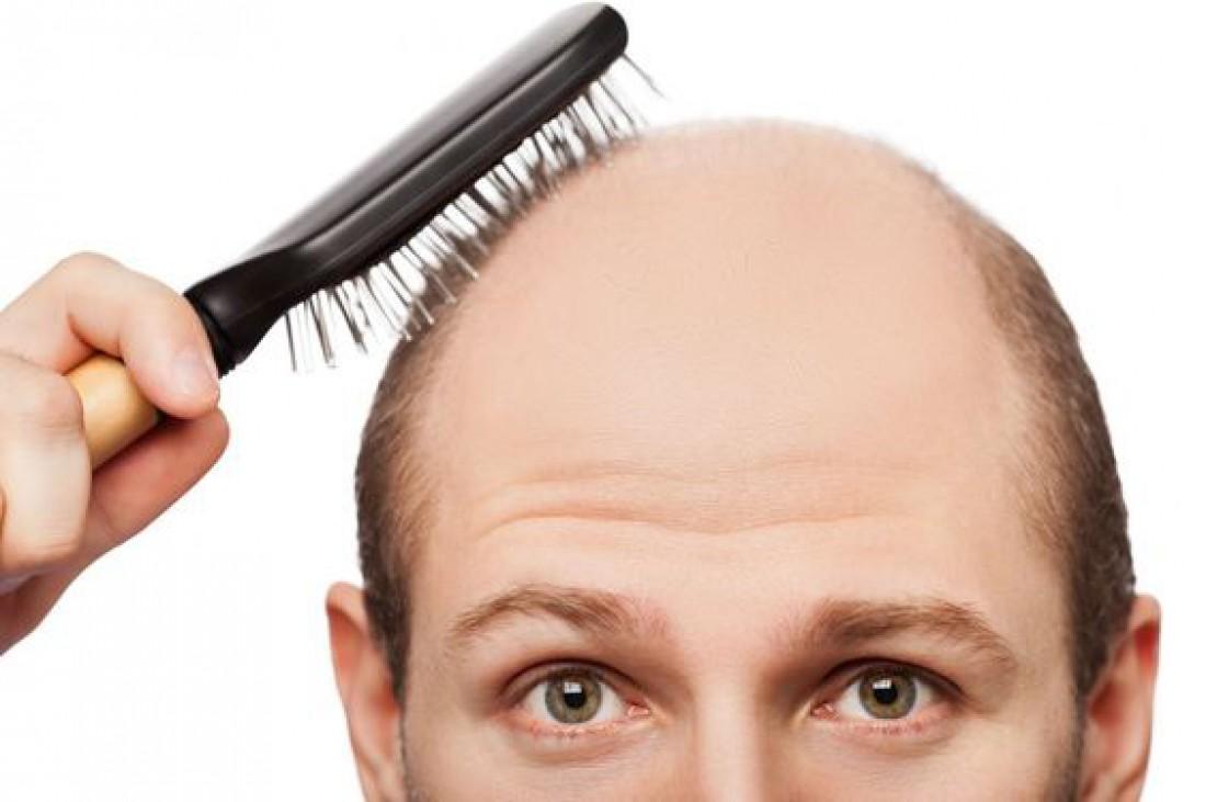 ТОП-5 косметических процедур, которые делают мужчины