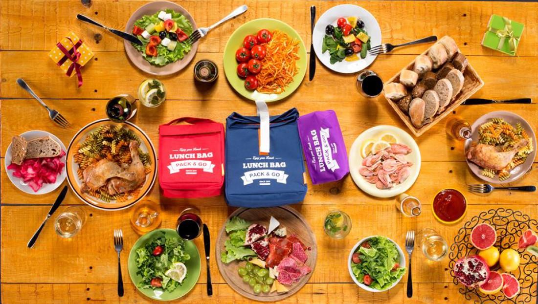 a37235d83812 7 правил здорового питания  с чего начать новую жизнь - Диеты и ...