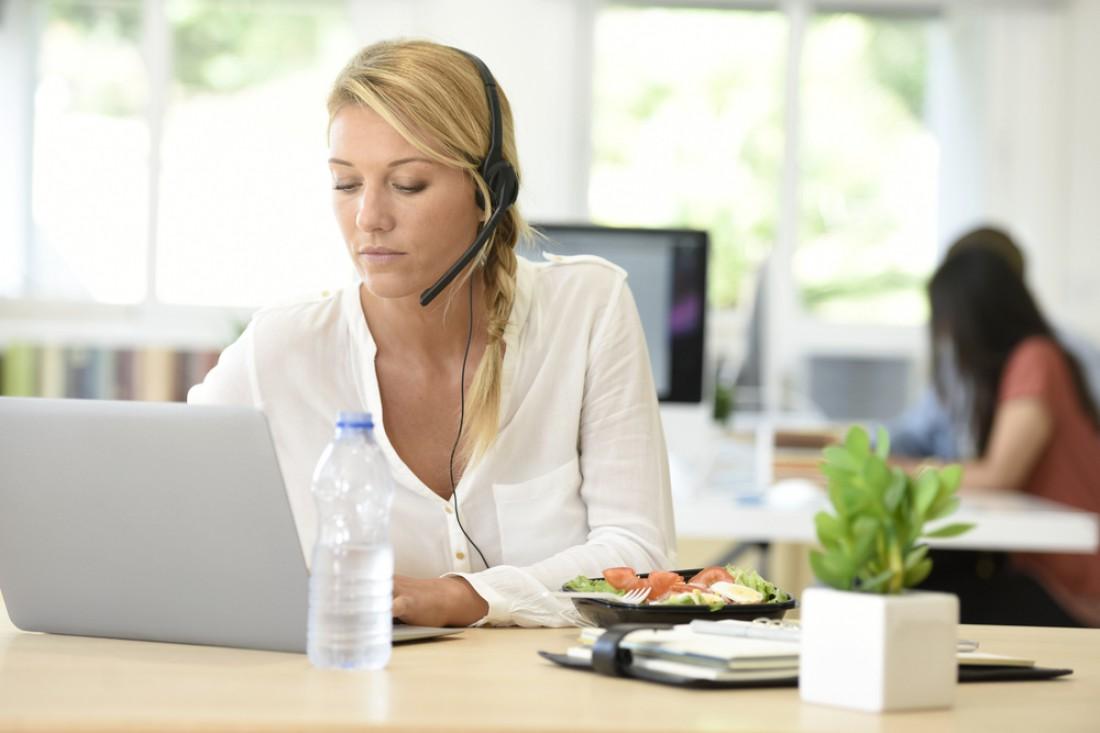 Как похудеть: что есть на обед, чтобы сбросить вес.