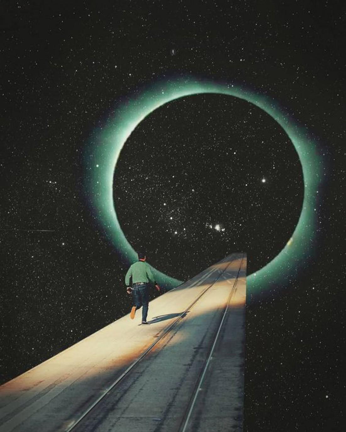 Полнолуние и Новолуние в июне 2020: даты и астрологический прогноз