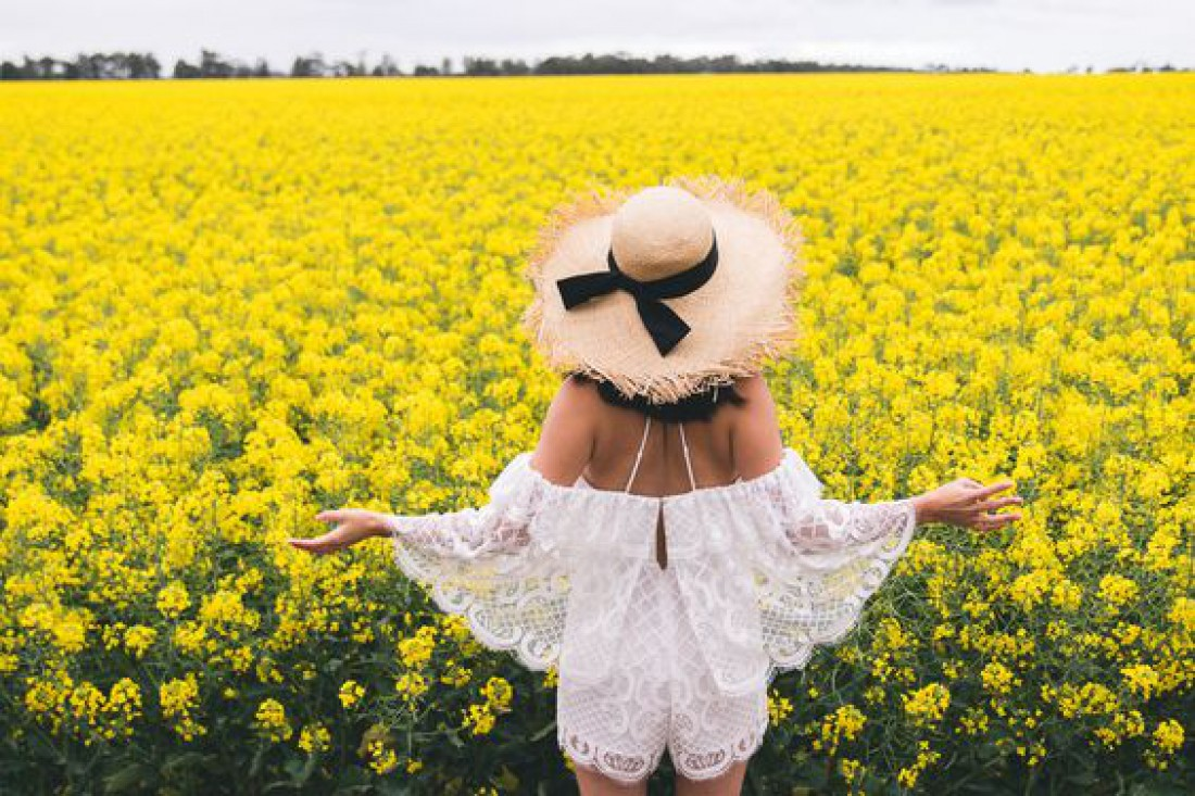 День летнего солнцестояния: ТОП-5 ритуалов на исполнение желаний