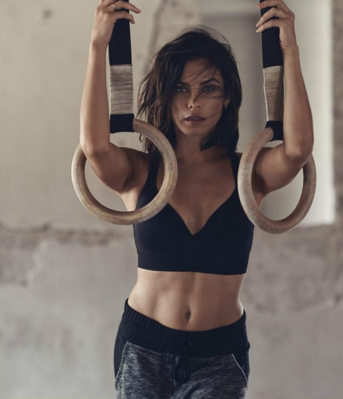 Узнай, как улучшить результаты своих тренировок