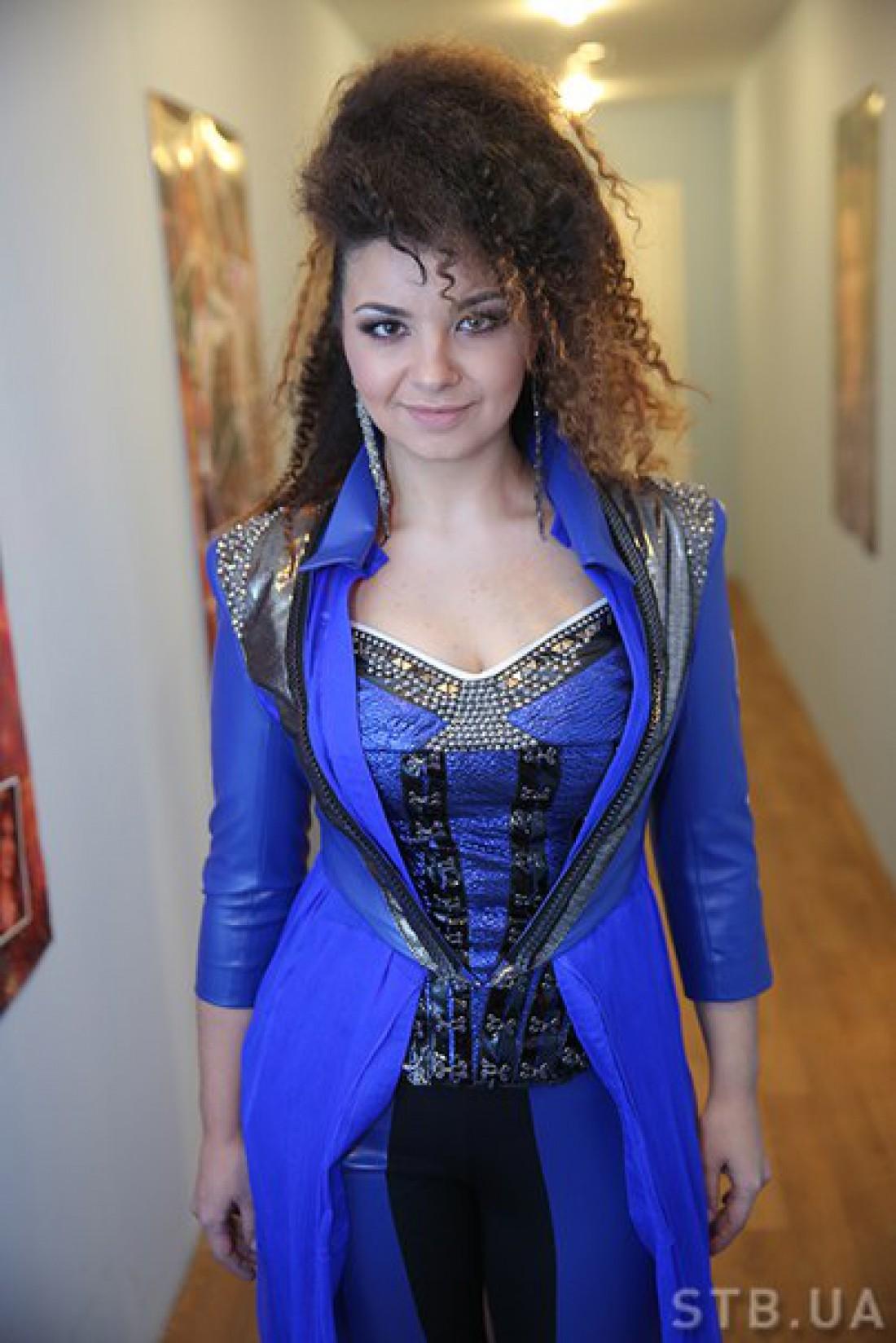 Наталья рассказала об отношениях с наставником – Сергеем Соседовым
