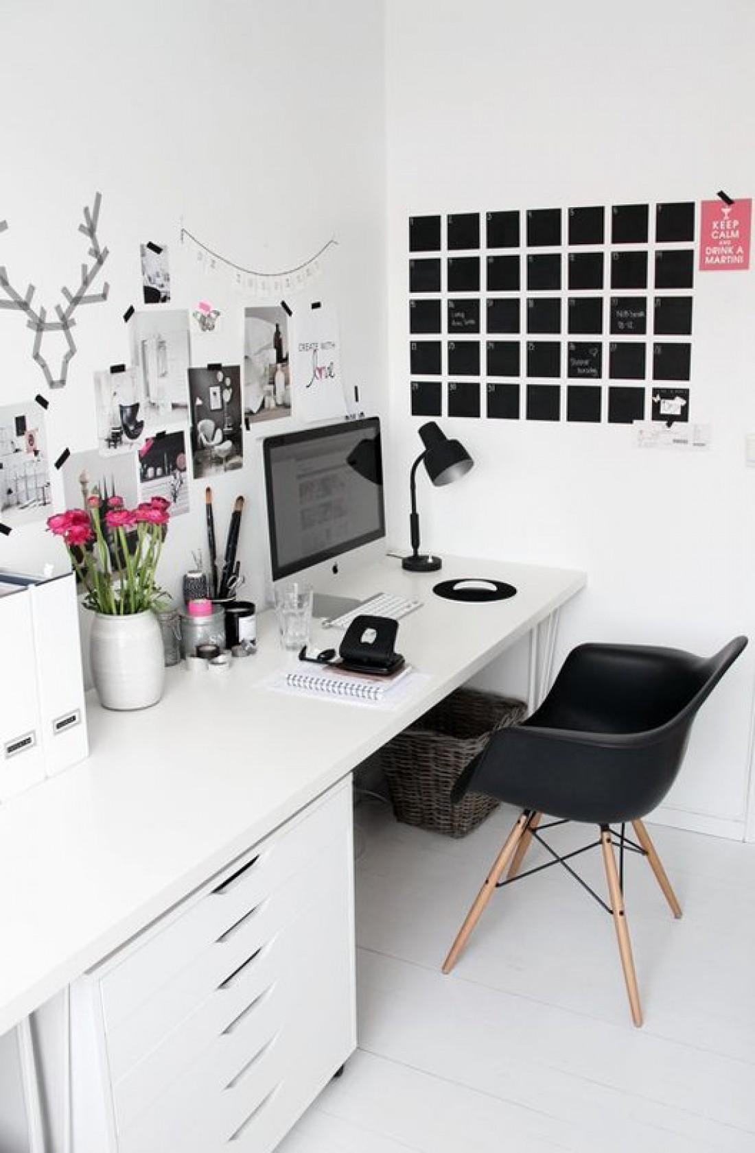 картинка стол на рабочий стол