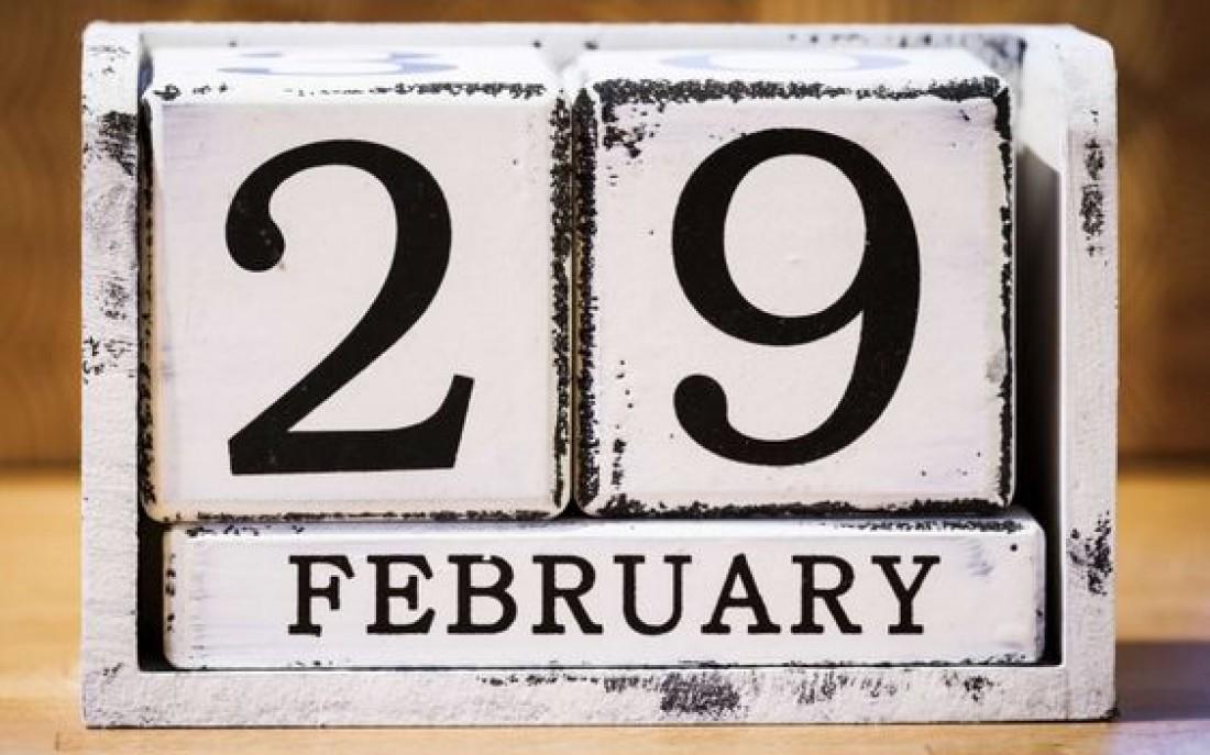 Високосный год: история, приметы и суеверия