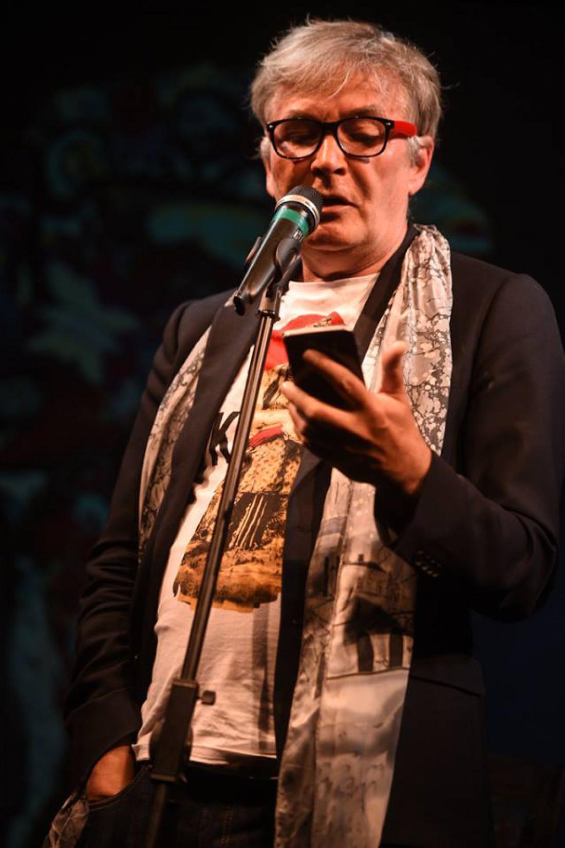 Андрей Орлов (Орлуша)