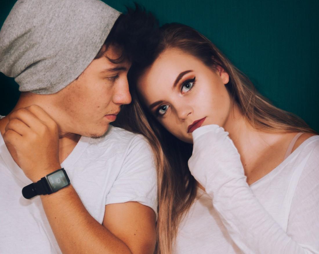 Почему мужчины хотят анального секса