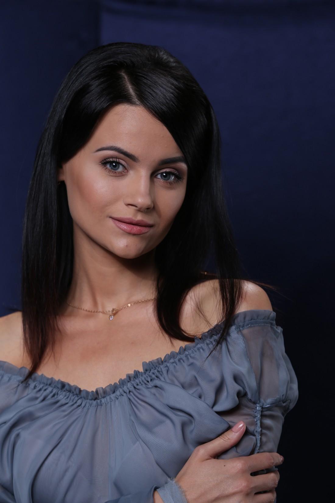 Холостяк 6 сезон: Марианна