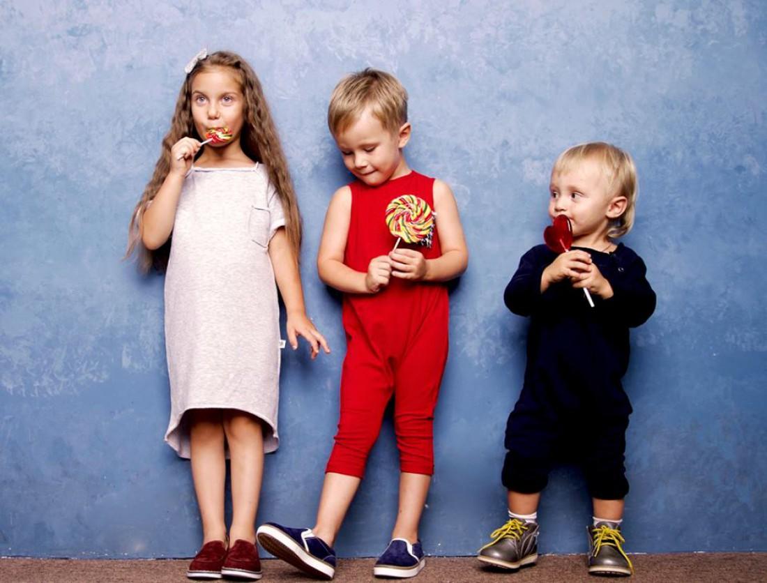 Премія ProBrand Kids