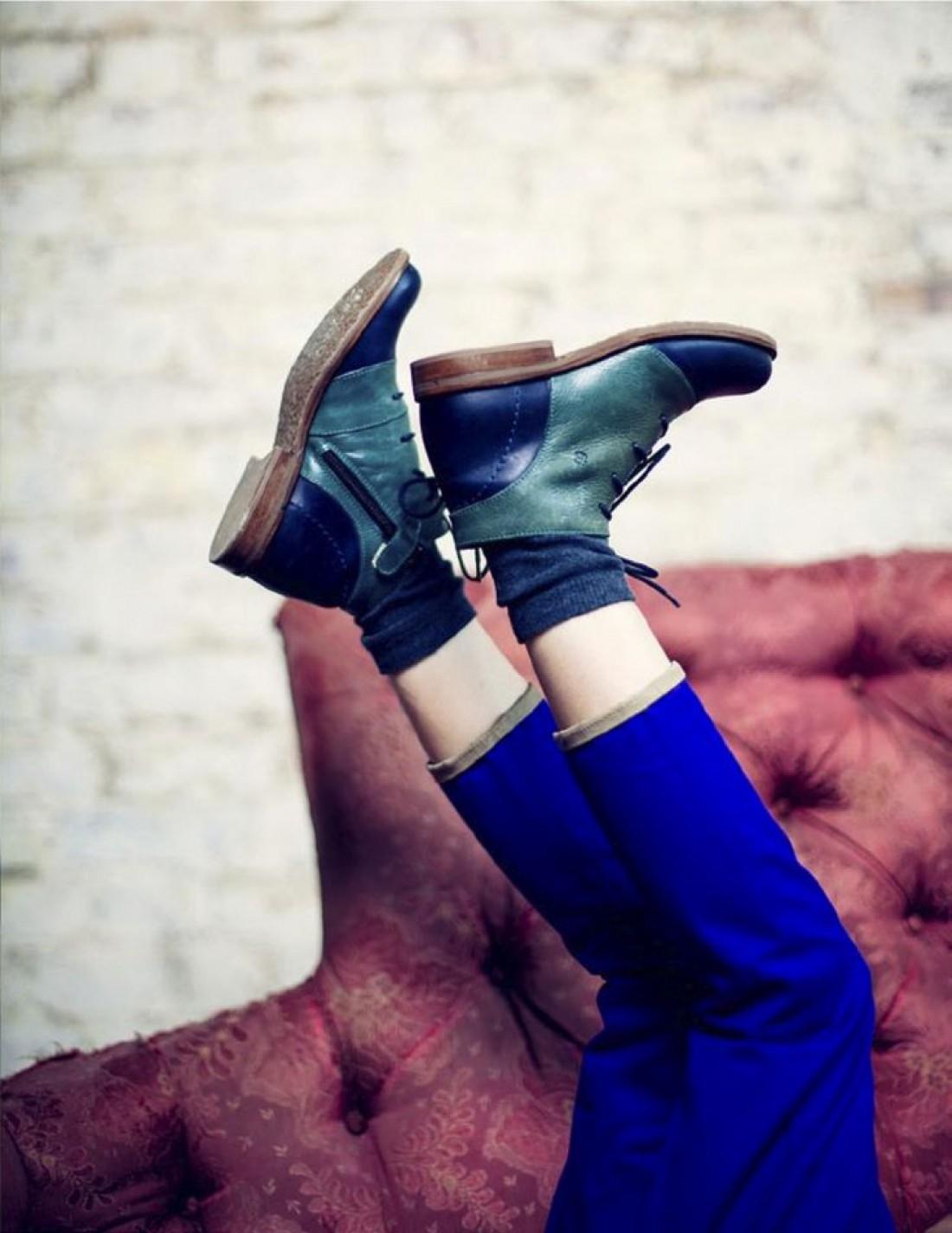 Детская зимняя обувь: Где купить