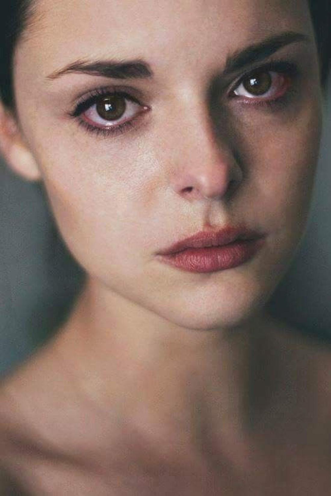Слезы во время секса: ТОП-4 причины