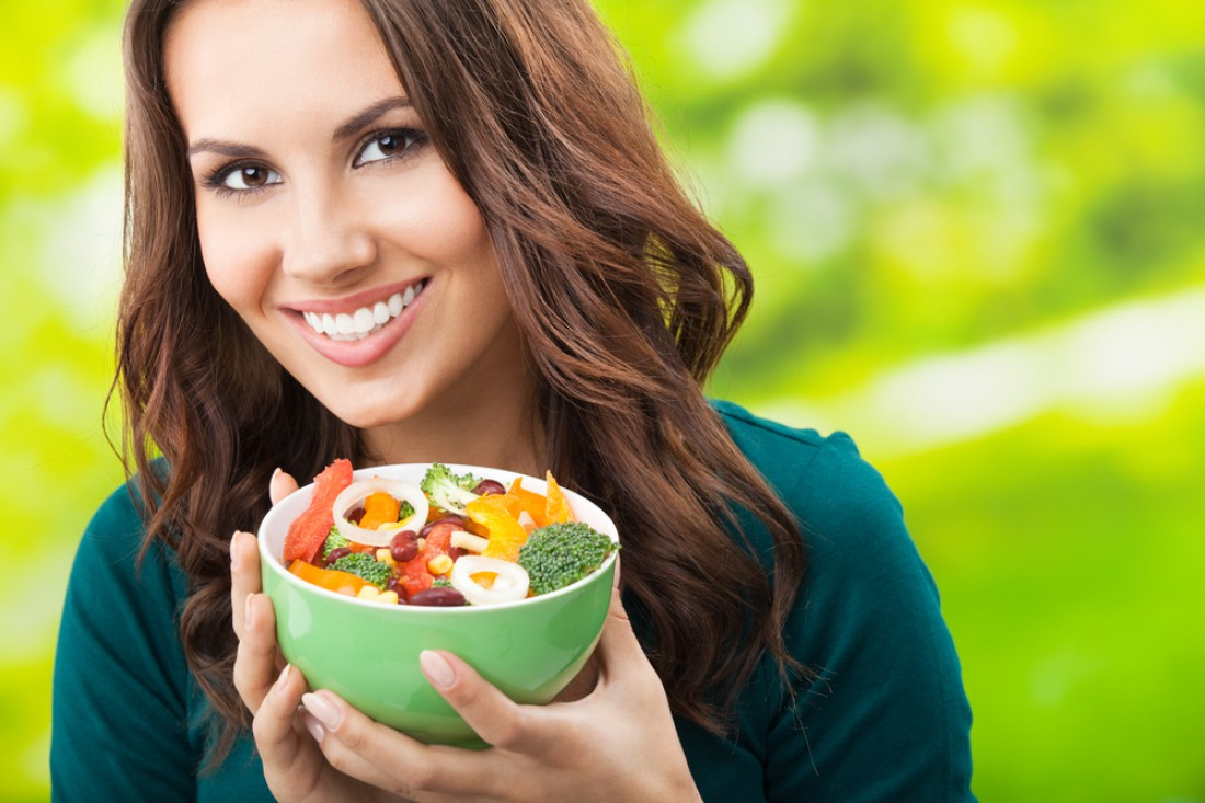 какие продукты надо исключить чтобы похудеть таблица