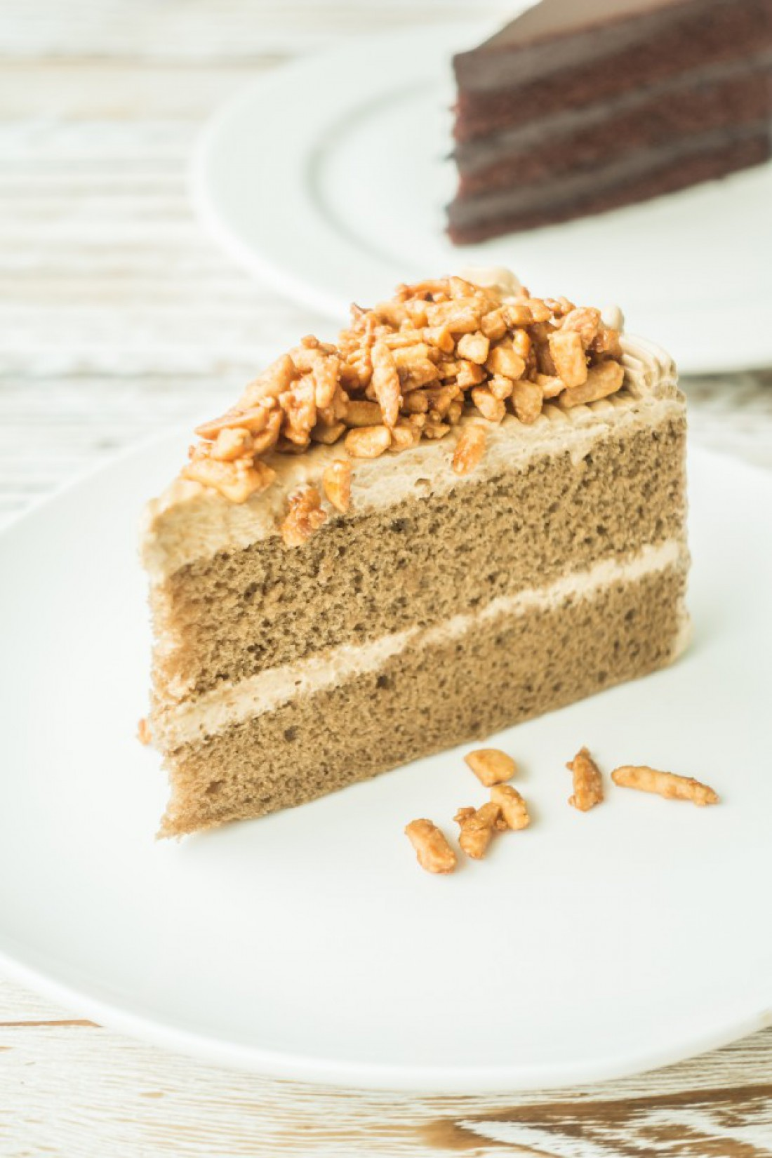 Медовый торт: рецепт с фото