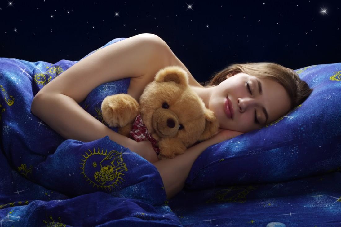 Фото спящих девущек 14 фотография