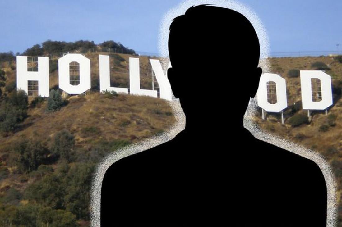 Кто-то в Голливуде скрывает свое заболевание