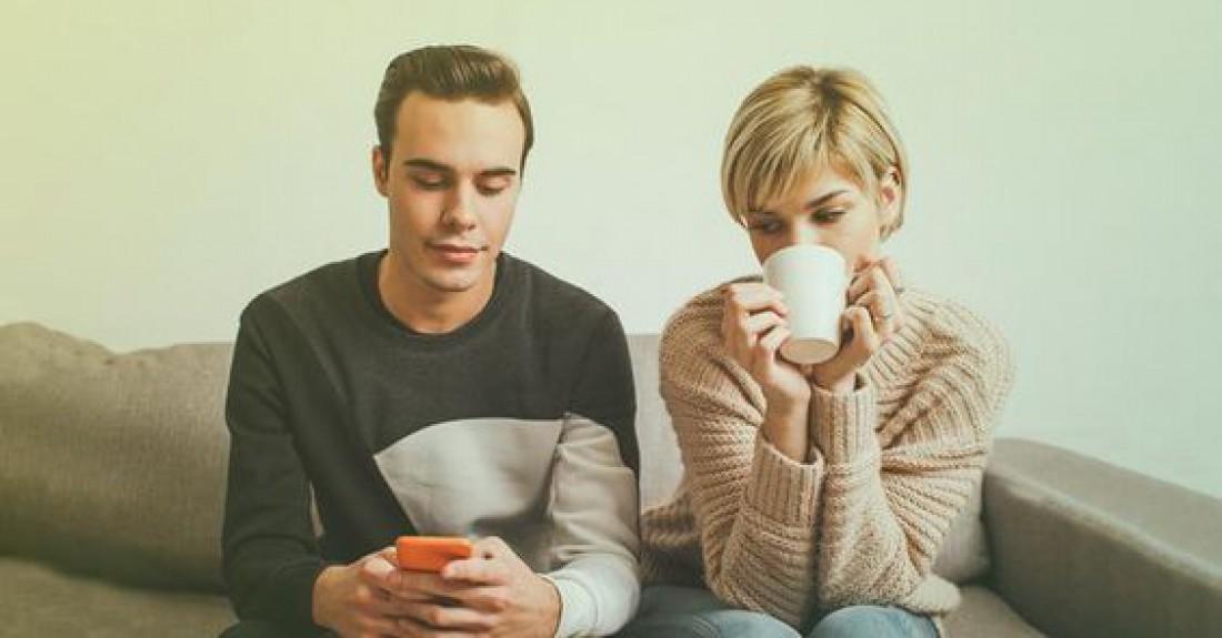 4 вида ревности: Польза или вред для отношений?