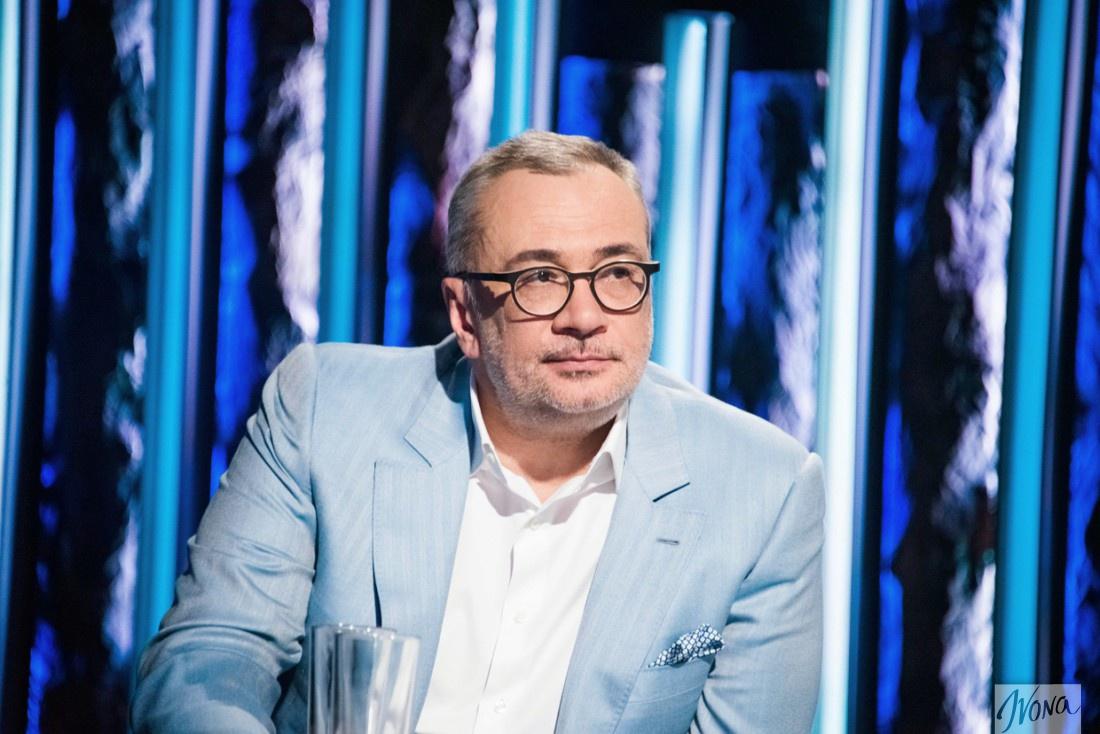 Евровидение 2016: Константин Меладзе