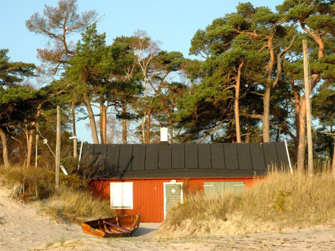 Стокгольм: Как отдохнуть бюджетно и почти бесплатно
