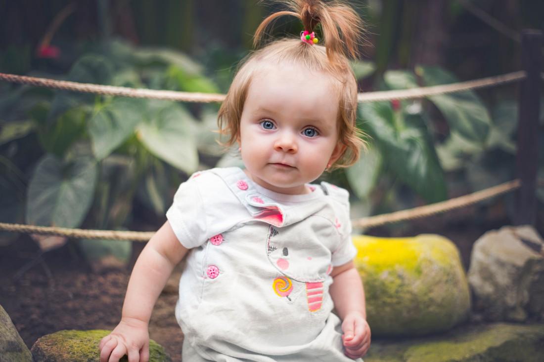 Пневмония у детей: признаки и методы лечения