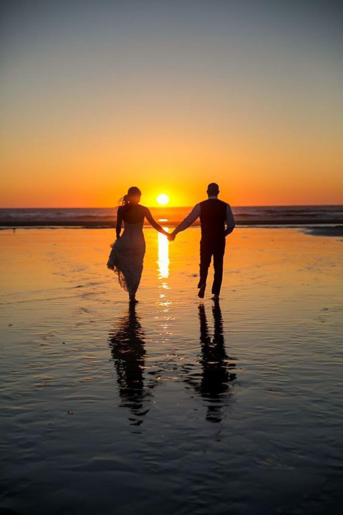Обет безбрачия: 7 современных причин