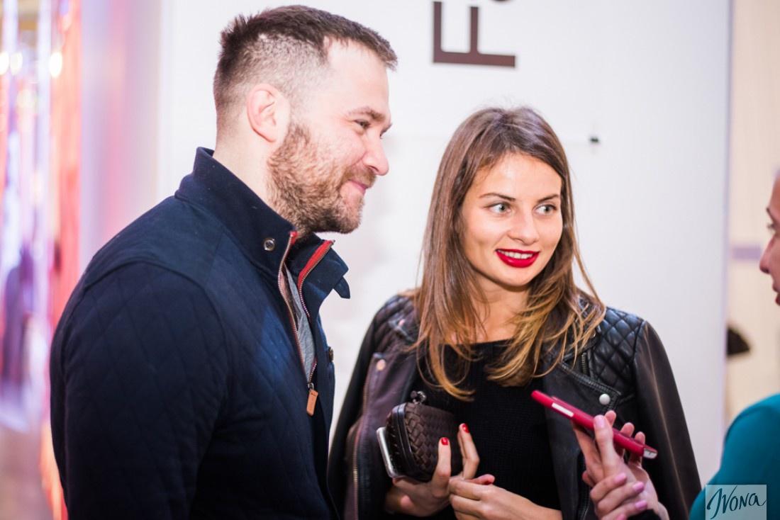 Анна Селюкова и Евгений Качалов готовятся сыграть свадьбу летом 2016 года