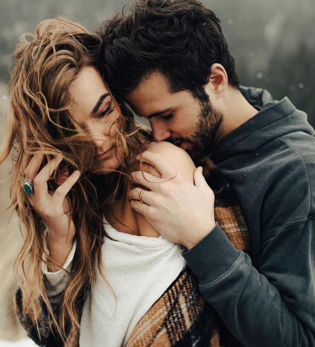 Как сделать жену самой счастливой: ТОП-10 советов от Ярослава Куца