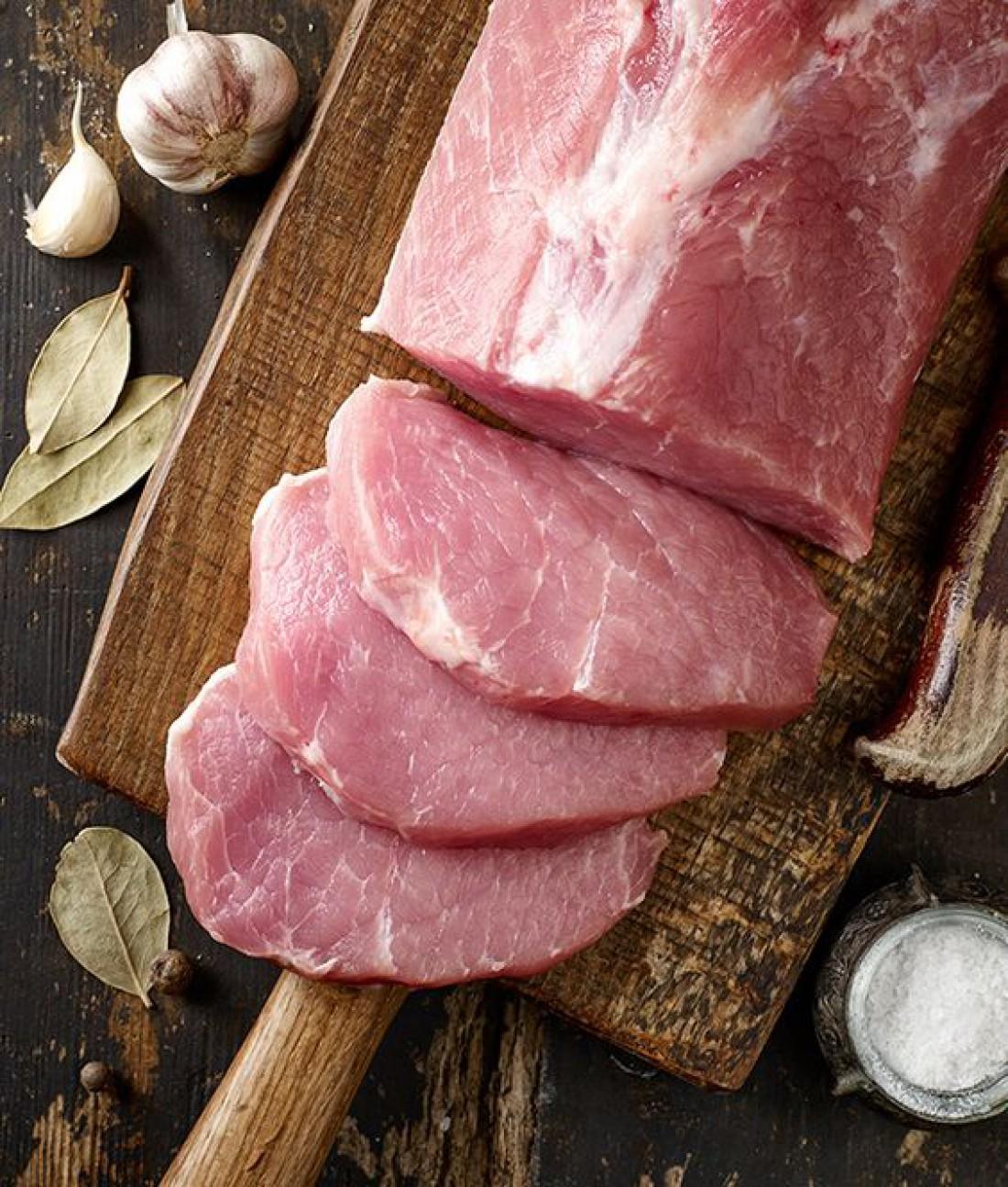 Как приготовить идеальный маринад для мяса: Полезные советы