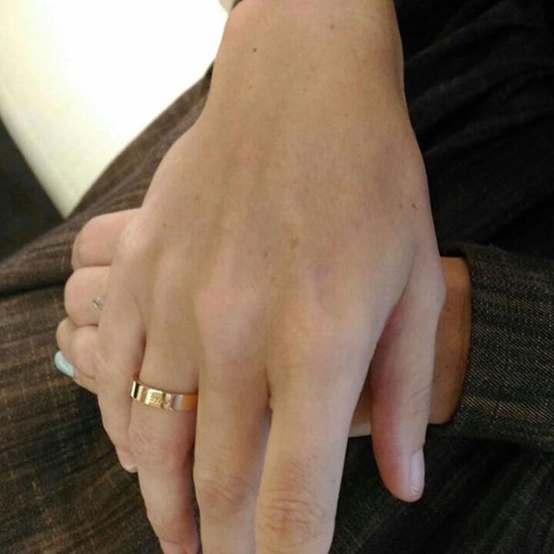 Дана Борисова выходит замуж