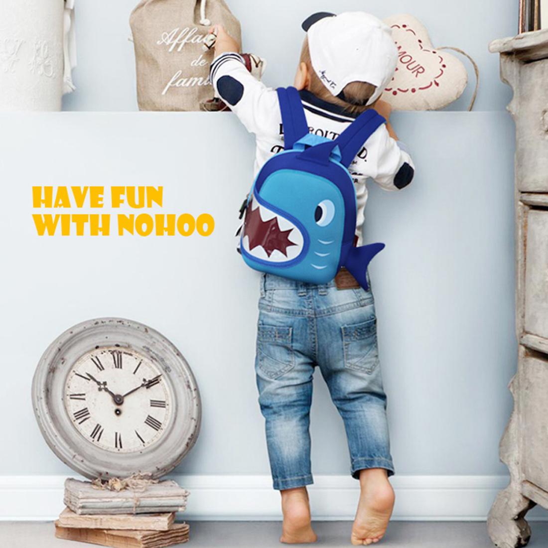 Детские рюкзаки для мальчика 3 года рюкзаки детские панда