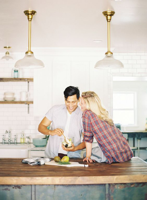 О чем нужно говорить с любимым регулярно? ТОП-7 тем для идеальных отношений