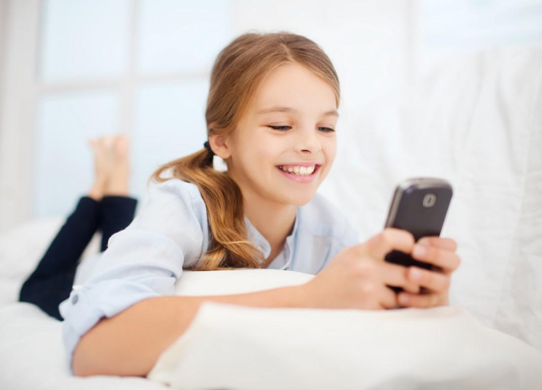 Чему надо учить современных детей