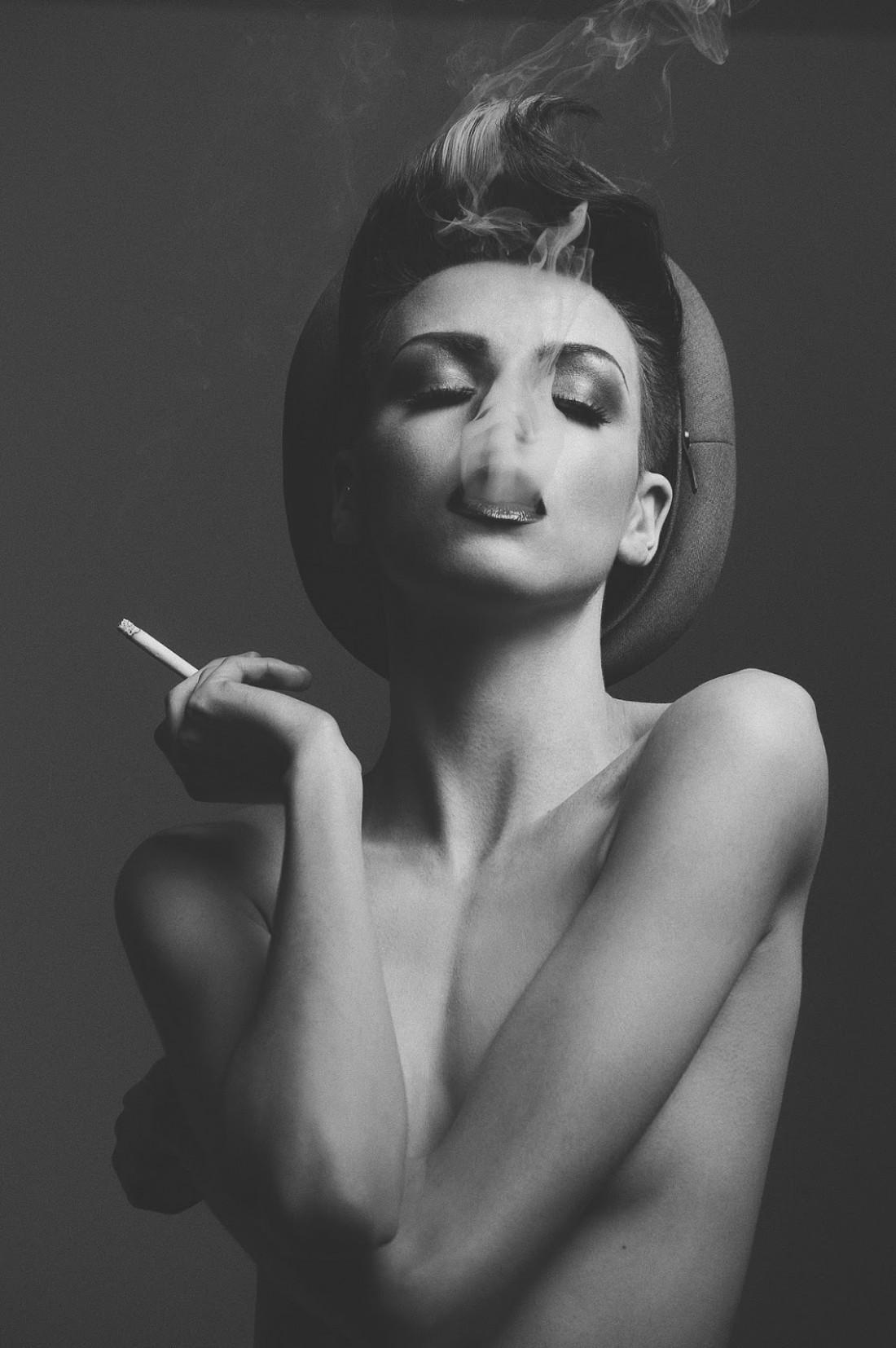 Кодировка от курения в луганске