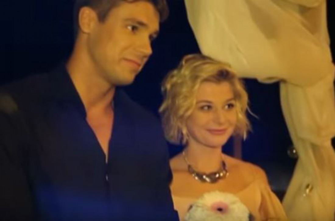 Холостяк 7: Дмитрий и Галя