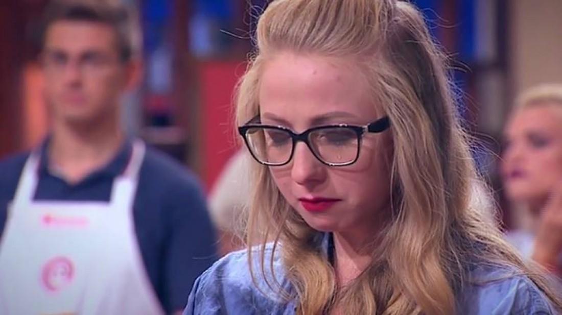 Вероника Шлендык