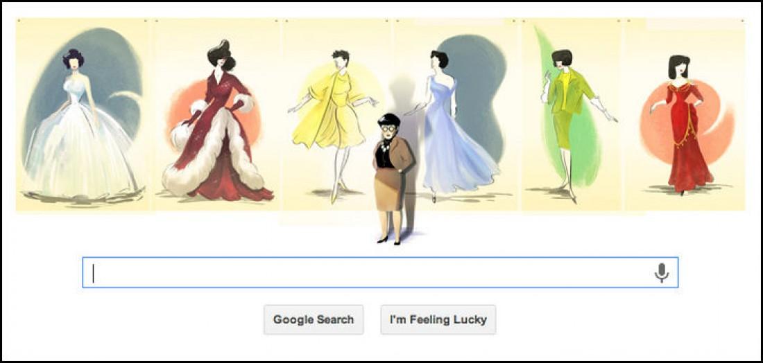 Google знает ответы на все вопросы