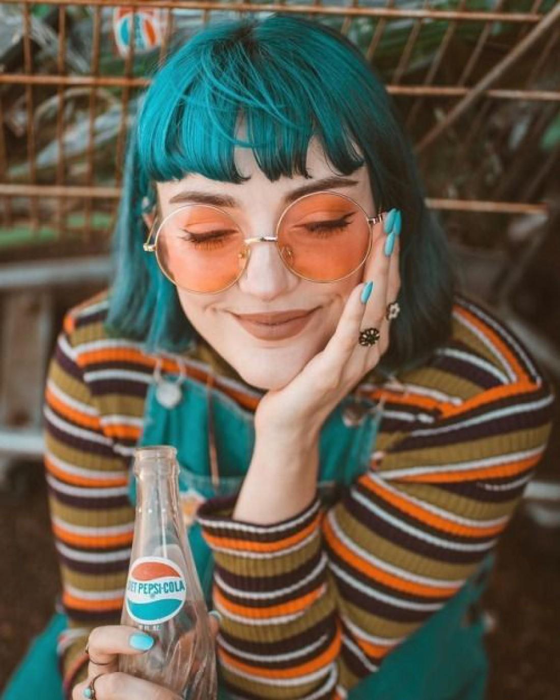 Как не стать токсичным человеком: 5 практических советов