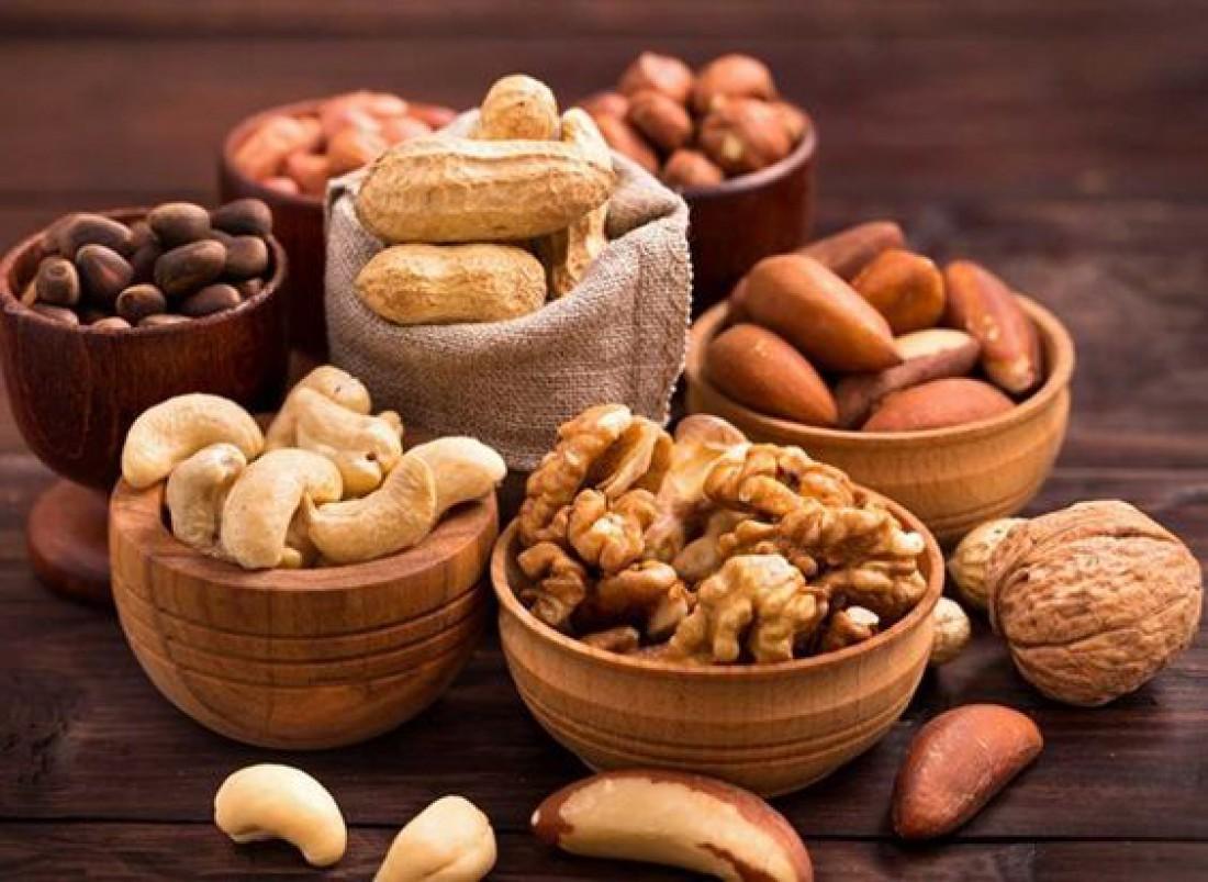 Источники белка в пост: ТОП-5 лучших вариантов