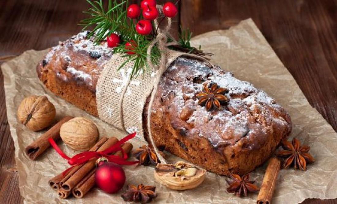 Что едят на Рождество в разных странах: 10 традиционных блюд