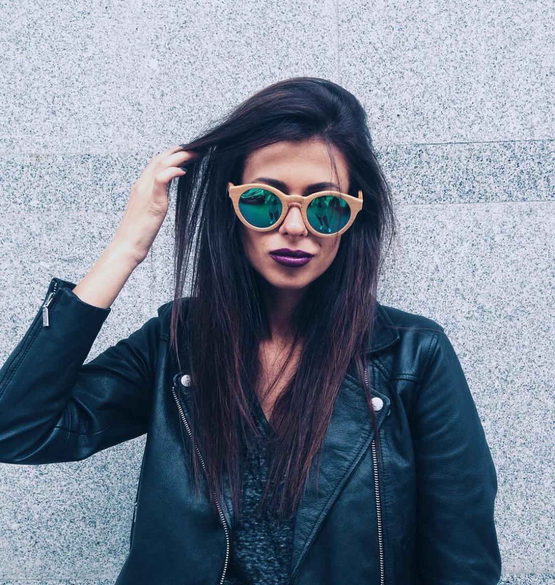 Солнцезащитные очки – must have для лета