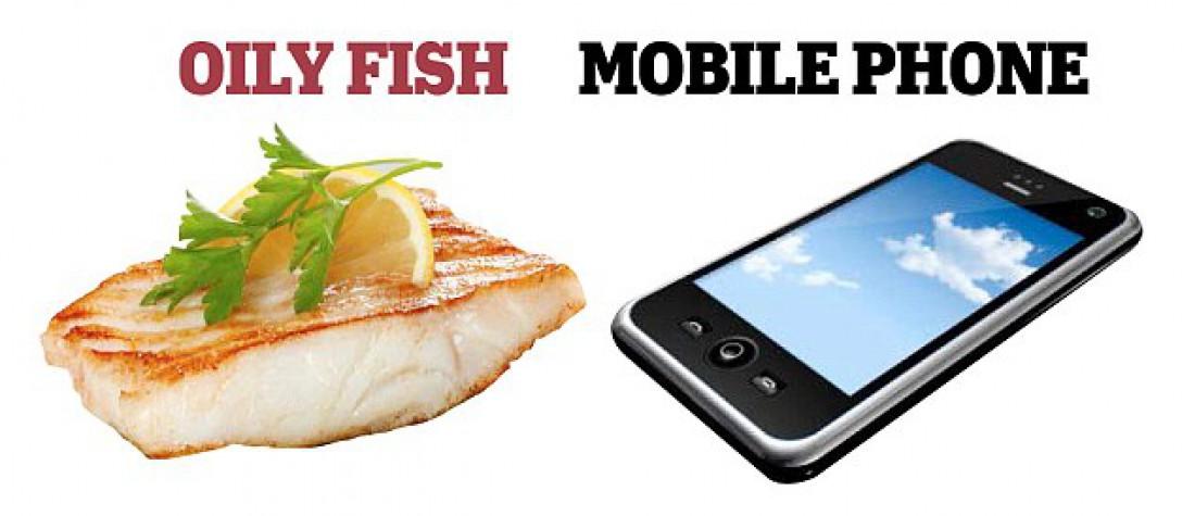 мобильный диетолог