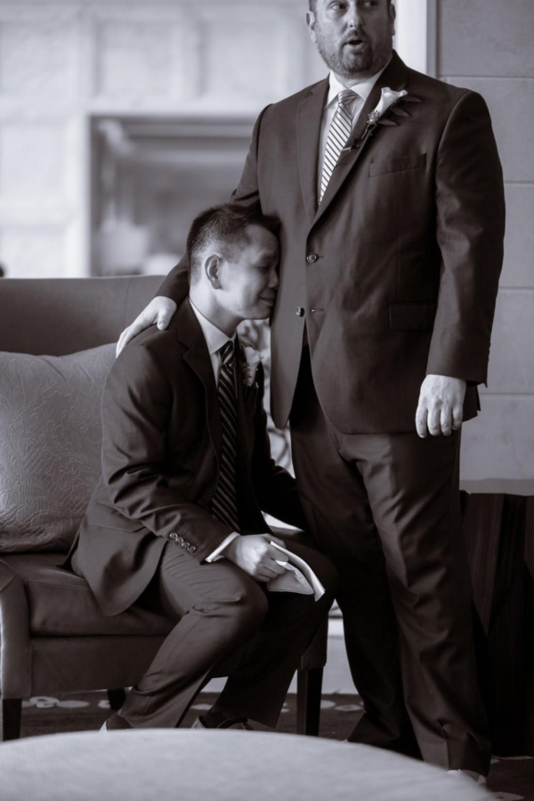 Однополая любовь исекс мужчин