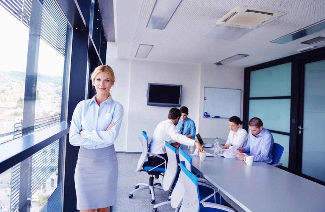 Какими качествами должен обладать идеальный руководитель