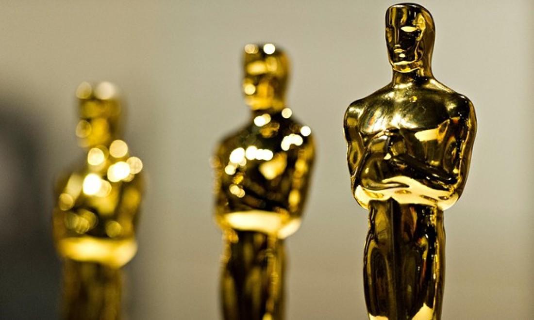 Церемония Оскар 2016 состоится 28 февраля в Лос-Анджелесе, США