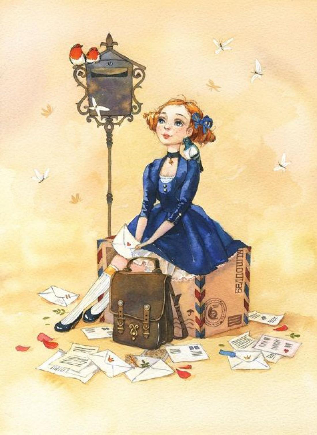 День почты: история и традиции праздника