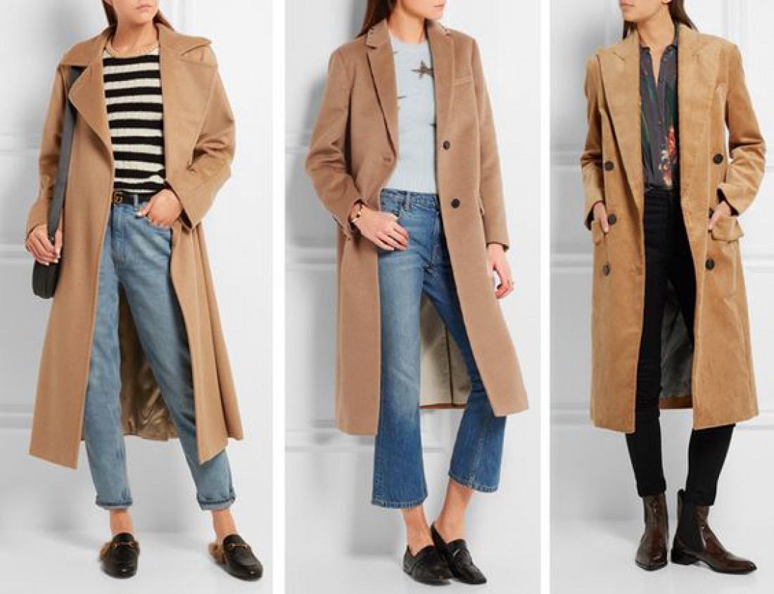 10 маст хев вещей в гардеробе весной 2019