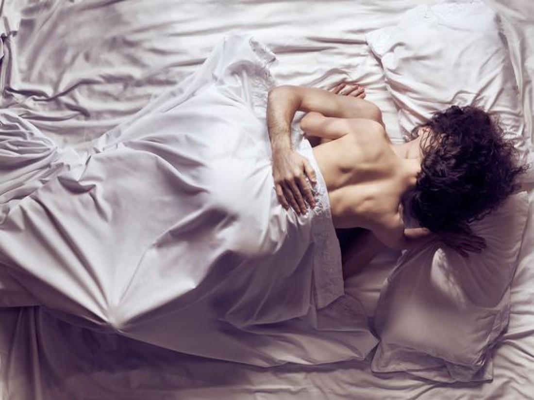 Первый секс: 5 правил постельного этикета