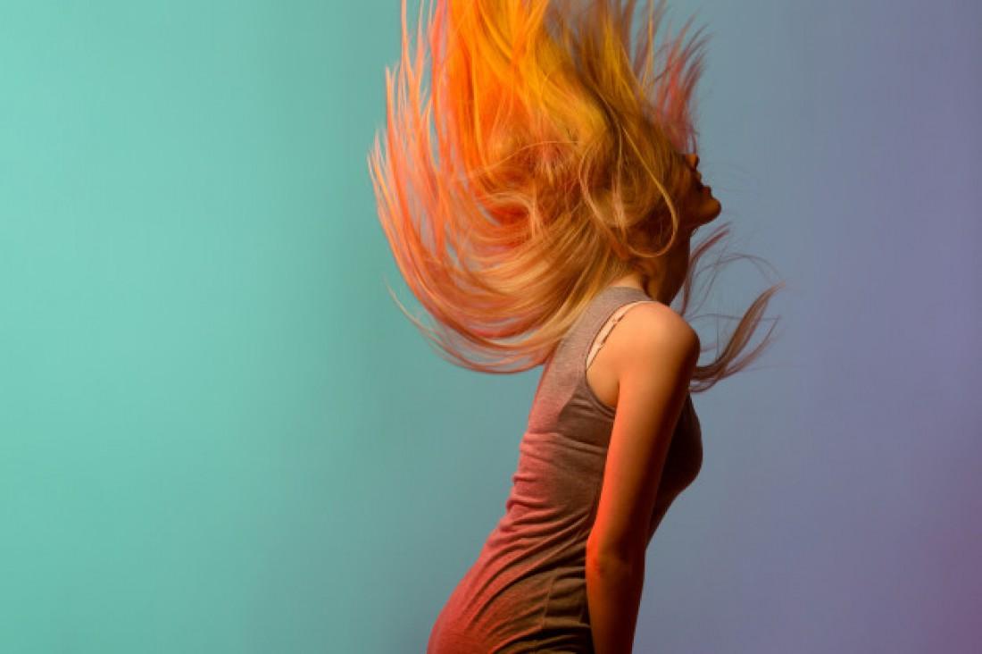 Лунный календарь окрашивания волос на декабрь 2020