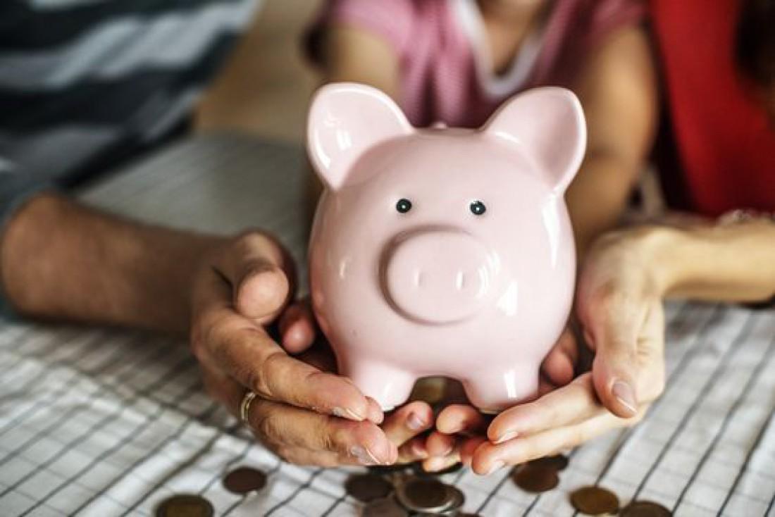 Транжира или жадина: Как знаки Зодиака относятся к деньгам