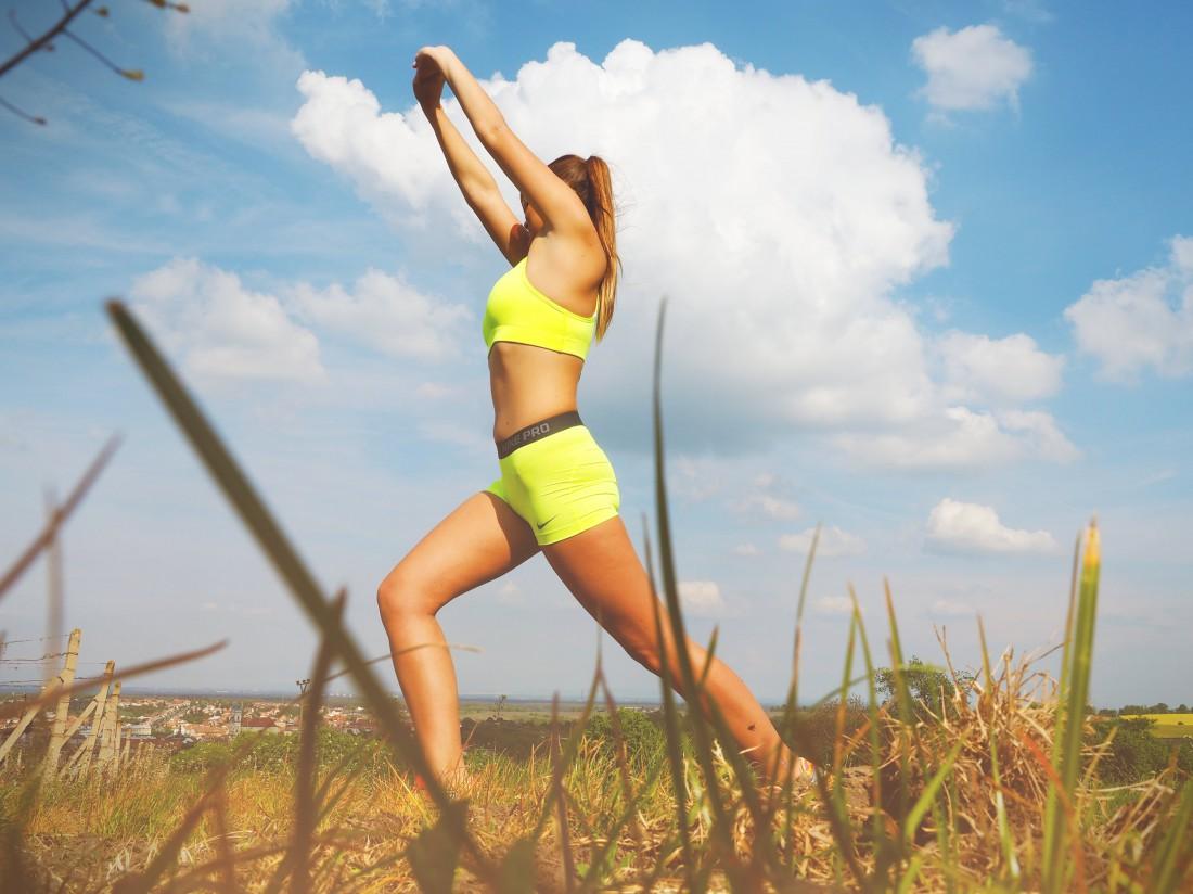 25d909273c24 Как вести здоровый образ жизни и не сойти с ума - Новости про ...